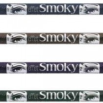 Smokey Eye Liner from Bourjois