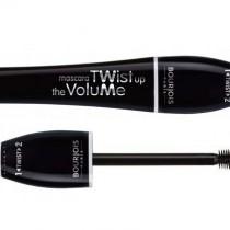 Twist Up the Volume Mascara