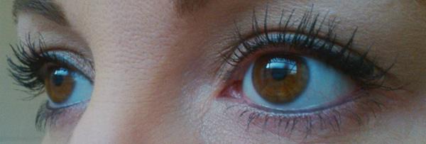 eyelash serum nanolash